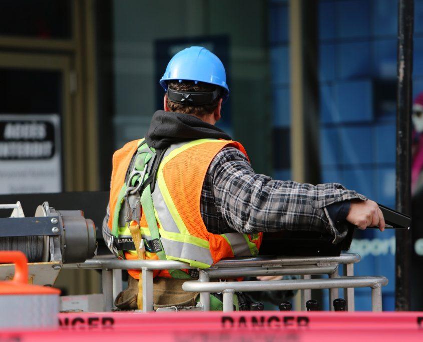 Celori-costruzioni-restauro-ristrutturazioni-case-appartamenti-palazzi-affissioni-building-celoricostruzioni-Impermeabilizzazioni-manutenzione-prontointervento