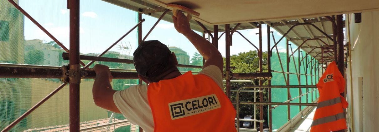 Celori-costruzioni-restauro