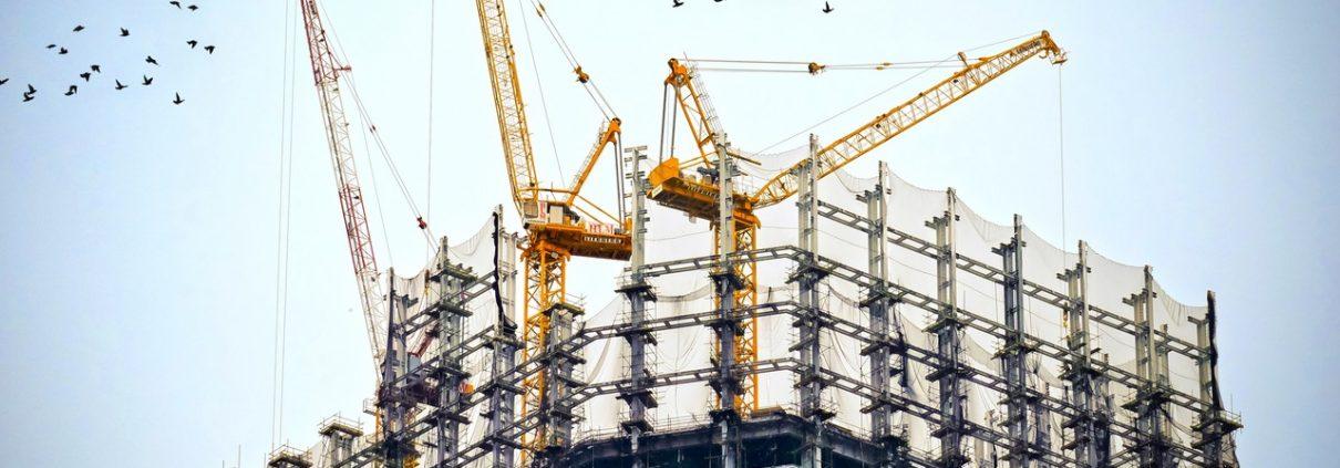Celori-costruzioni-strutture